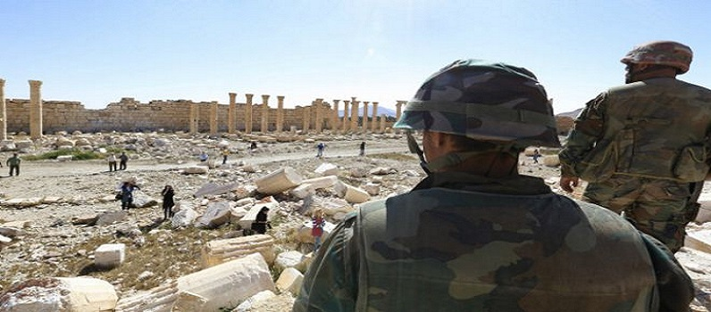 160402112242_soldiers_look_over_damage_at_the_historical_bel_temple_in_the_ancient_city_of_palmyra_in_the_central_city_of_homs_640x360_ap_