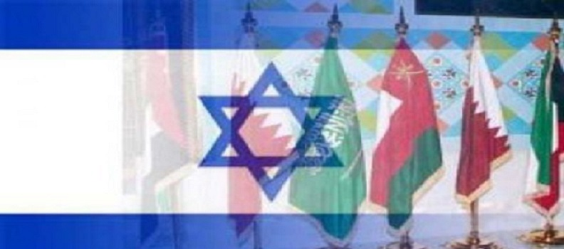 Israel-And-The-Gulf-States-2-400x280