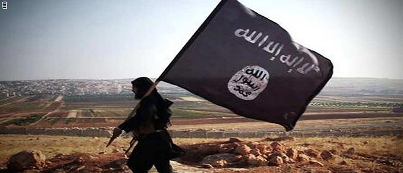 isis-flag_0_0
