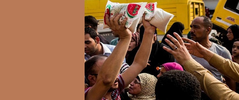 sugar-crisis-in-egypt-457980